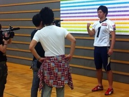 news2012070017.JPG