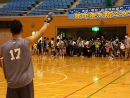 news2012101625.JPG