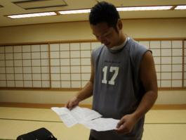 news2012101627.JPG