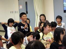 news201210166.JPG