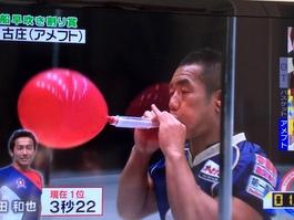 news2012110112.JPG