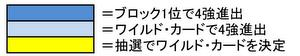 news201211123.jpg
