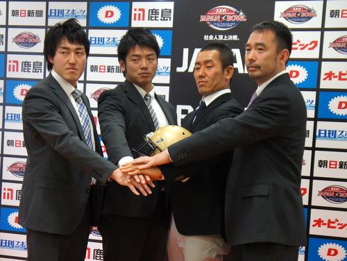 news201212066.JPG