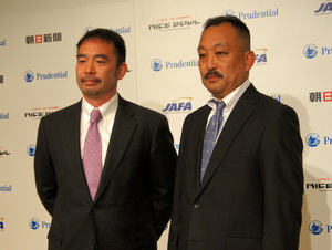 news2012121902.JPG