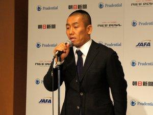 news2012121908.JPG