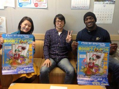 news20121227001.JPG