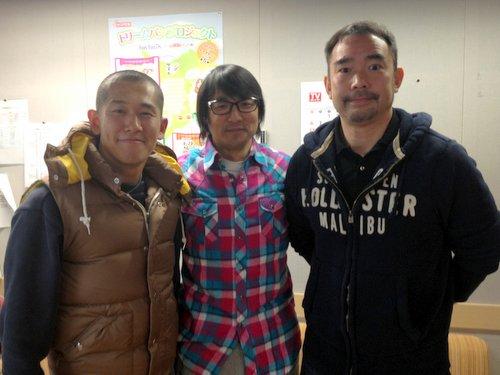 news201301111.JPG