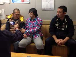 news201301112.JPG