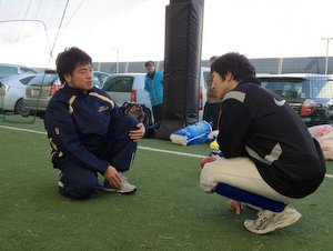 news20130315_9.JPG