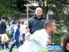 news201306242.JPG