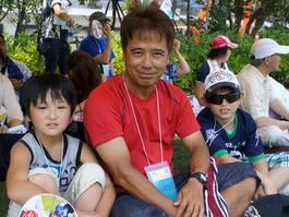news201308143631.JPG