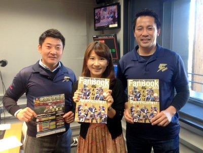 news201311191.JPG
