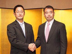 news2013120206.JPG