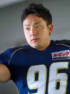 news20140605_96sawada.jpg