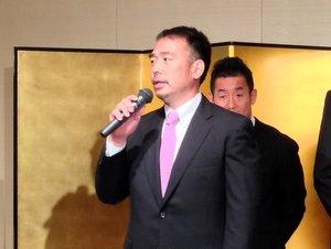 news201406102.JPG