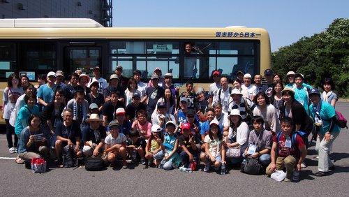 news2014080831.JPG