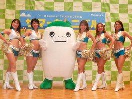 news201409032.JPG