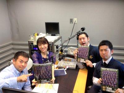 news20141111.JPG
