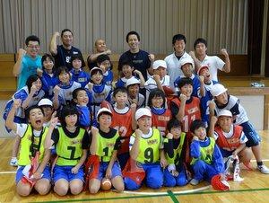 news201507161.JPG