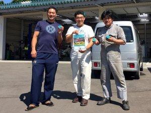 news2015071610.jpg