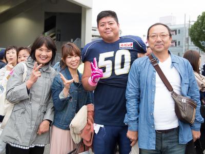 news201710264.JPG