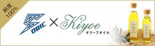 obic_kiyoe_banner_goldline.jpg