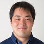roster17_mochizuki43.jpg