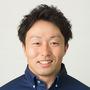 roster17_nakanishi21.jpg