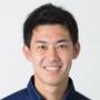 roster18_hamamoto83.jpg