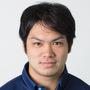 roster18_iwasaki37.jpg