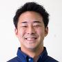 roster18_takegawa87.jpg
