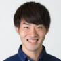 roster18_yamamoto25.jpg