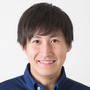 roster19_kawamoto80.jpg