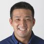 roster20_takahashi47.jpg