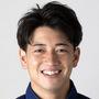 roster20_yamasaki12.jpg