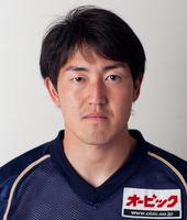 12watanabe080.jpg